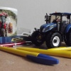 New Holland i reszta :)