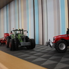 Fendt 936 Vario by KapiBred