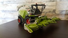 Claas Jaguar 870 Wiking.jpg