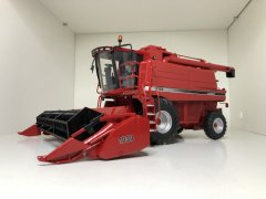 Axial-Flow 2188